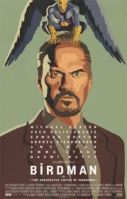 Birdman – A inesperada virtude daignorância