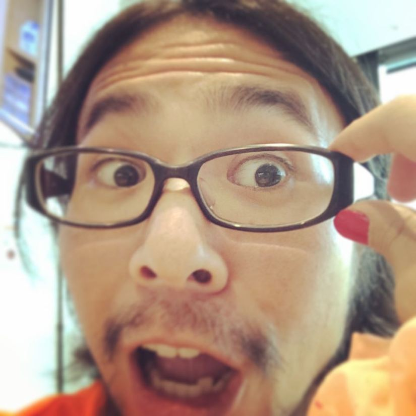 """Japonês cria blog e """"falsifica"""" afelicidade"""