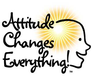 Para mudar tudo