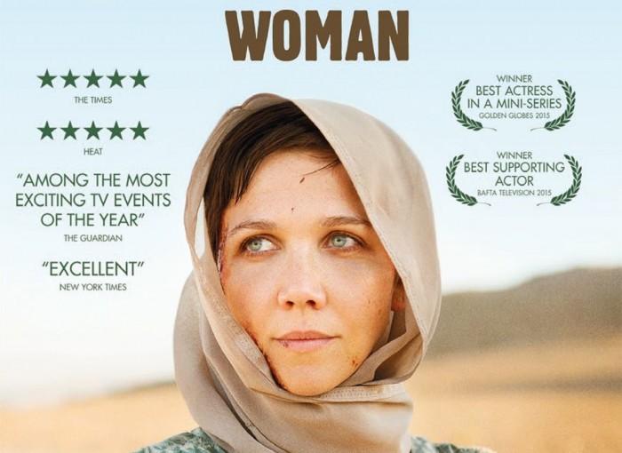 The Honourable Woman (SérieTV)