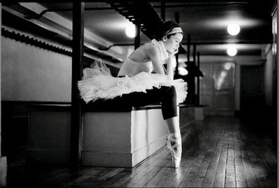 bailarina_triste