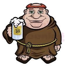 Cerveja em viagem..e na Bélgicaprincipalmente!