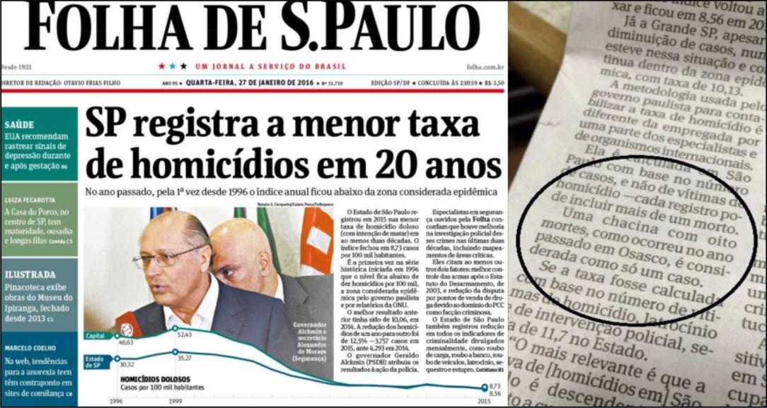 alckmin_homicidios01_2015