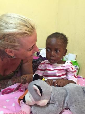 Anja-Ringgren-Loven-Nigerian-boy6