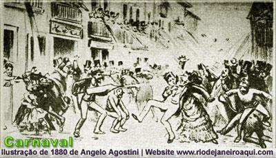 carnaval-antigo-agostini