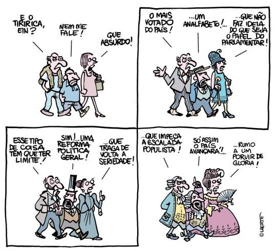 laerte democracia 2