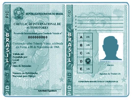 20-12-201208-50-45permissaointernacionalparadirigir