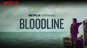Série da Netflix:Bloodline