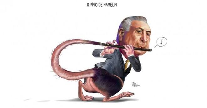 o-pifio-de-hamelin-aroeira-740x390