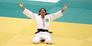 Por que os brasileiros não ganham muitasmedalhas?