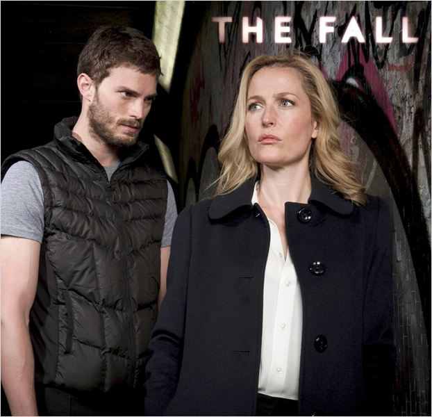 the-fall-01