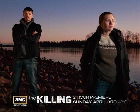 the-killing-01