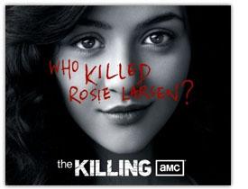 the-killing-quem-matou-rosie-larsen