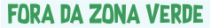 logo 2 FZV